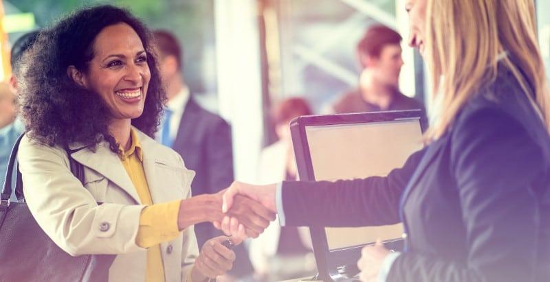 5 Ways to Get Quality Customer Feedback