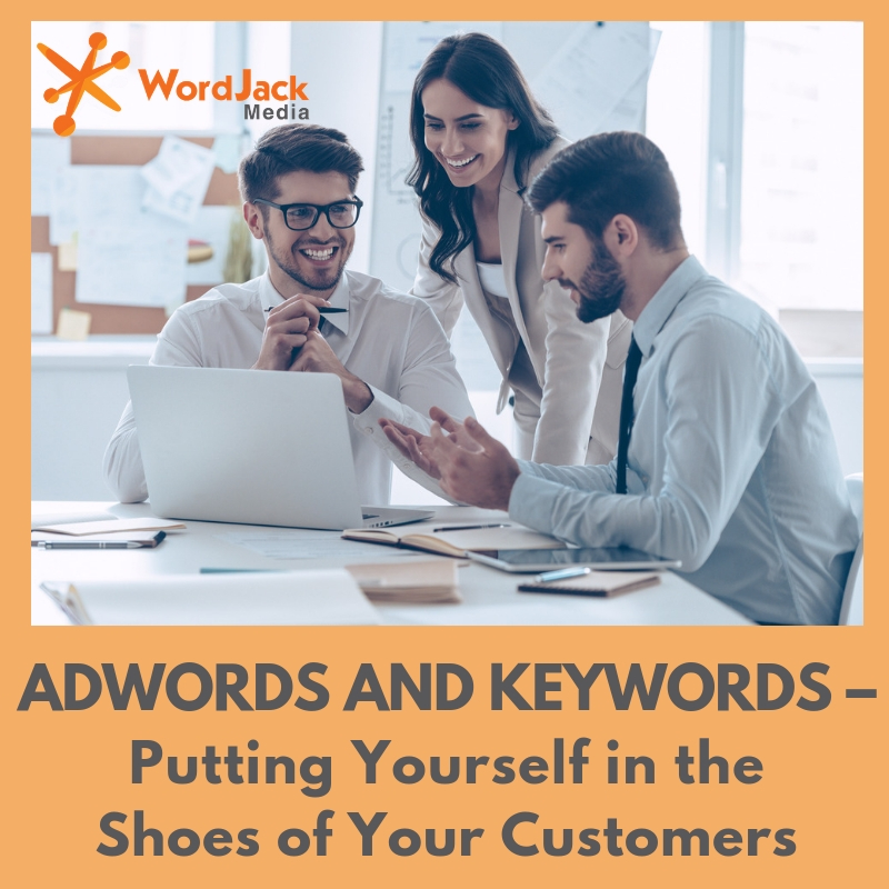 AdWords and Keywords