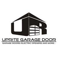 Uprite Garage Door