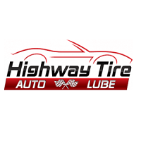 Highway Tire Auto Lube