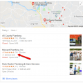 The Mystery of the Disappearing Reviews on Google My Business