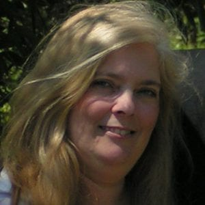 WordJack Welcomes New Content Writer, Darlene Daniel